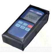 Máy đo nhiệt kế cầm tay  HD 1100K Anritsu