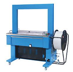 Máy đóng đai nhựa tự động TP-6000-1 Transpak