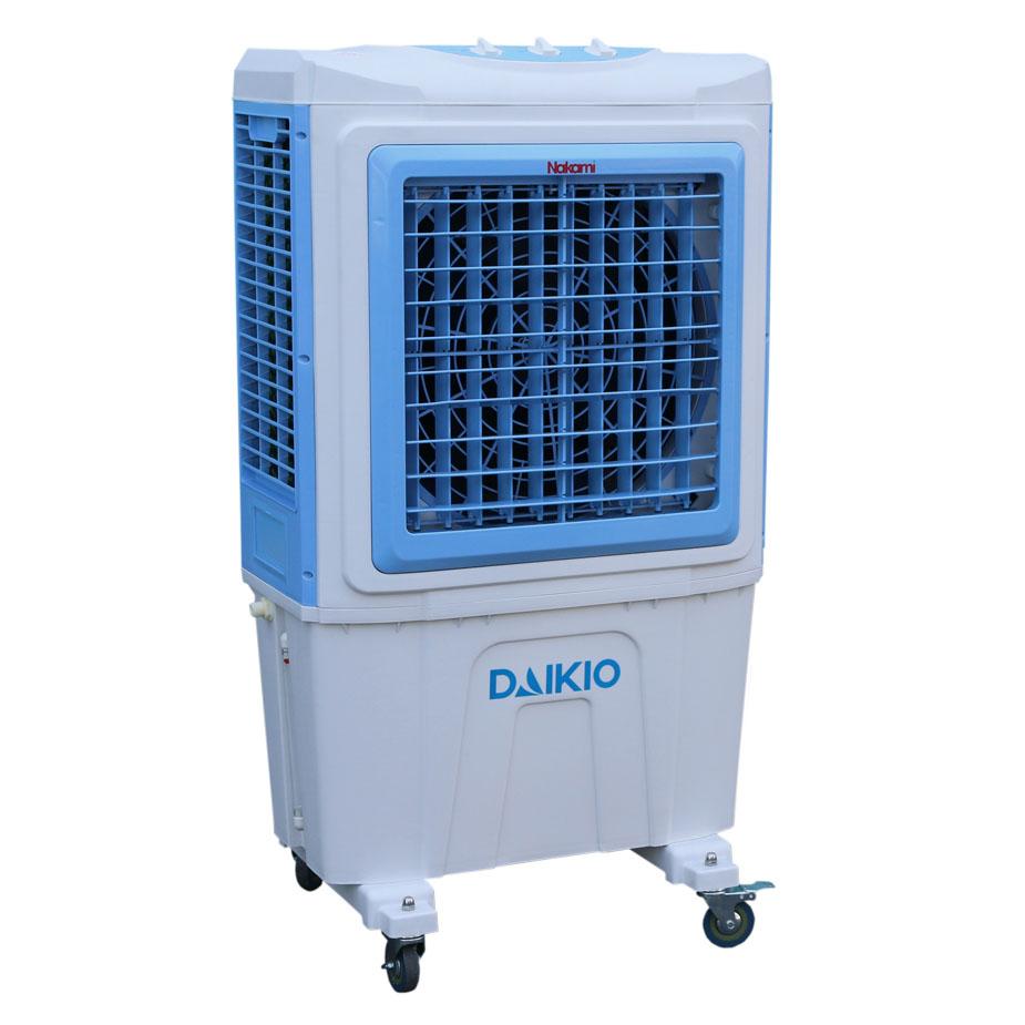 Máy làm mát không khí DK-5000A DAIKIO