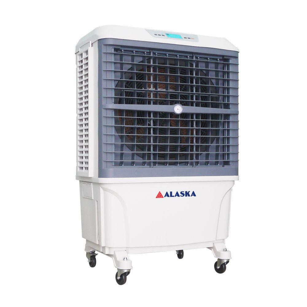 Quạt hơi nước AW8R1 ALASKA