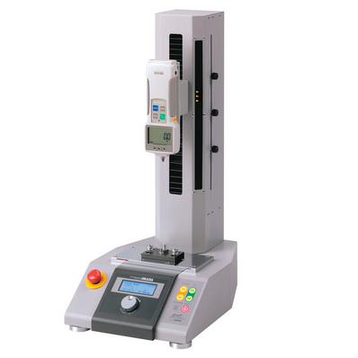 Thiết bị đo lực MX-1000N Imada