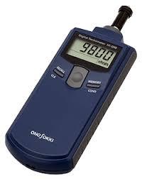 Thiết bị đo tốc độ vòng quay, Ono Sokki, HT-3200, Ono Sokki HT-3200 Onosokki