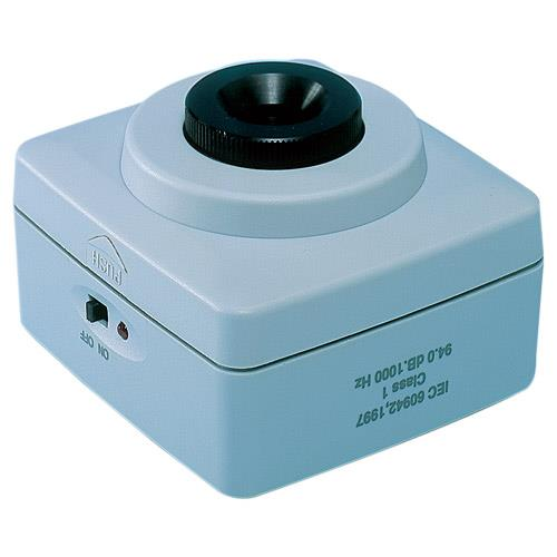 Thiết bị hiệu chuẩn độ ồn, Sound Calibrator, NC-74, Rion NC-74 Rion