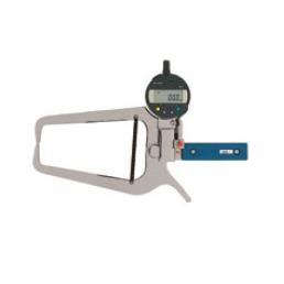 Thước cặp đồng hồ điện tử có dải đo 0-90 mm  GMD-1 Teclock