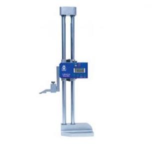 Thuớc đo cao điện tử 300mm/ 0.01 mm  MW195-30DDL MooreAndWright