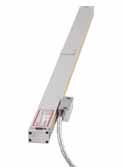 Thước quang GS11-400 Easson