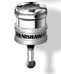 Đầu đo cho máy đo 3 chiều TP200 tP-200 Low force stylus Module A-1207-0011 Renishaw