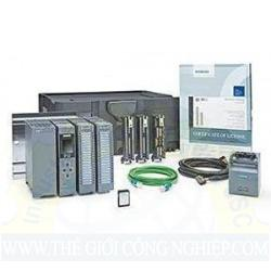 Training bundle CPU 1516F-3 PN/DP 6ES7516-3FN00-4AB2 Siemens