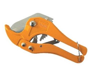 Kéo cắt ống nhựa PVC 42mm AK-0081 ASAKI