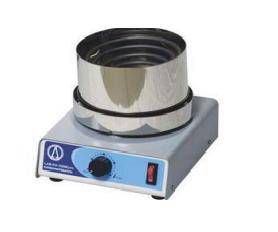 Bếp đun bình cầu                                                                       TGCN-12989 LOIP