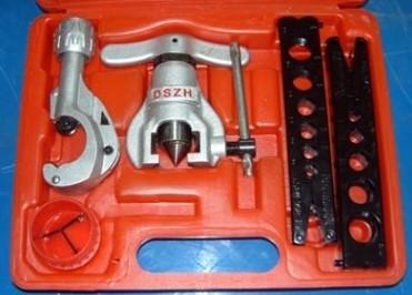 Bộ loe ống lệch tâm 3 TGCN-12695 Vietnam