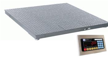 Cân sàn điện tử VC203 VMC