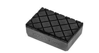 Đá mài kim cương DTL-1000 J.A.M.