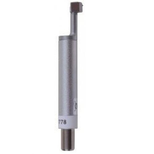 Đầu đo cho máy đo độ nhám 178-296 MITUTOYO