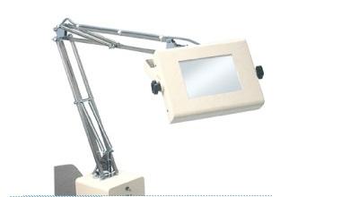 Kính lúp kẹp bàn OSL-4 2X OTSUKA
