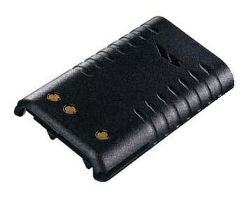 Pin cho máy bộ đàm FNB-V103LIA VERTEX-STANDARD