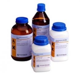 Pyridine C5H5N XILONG
