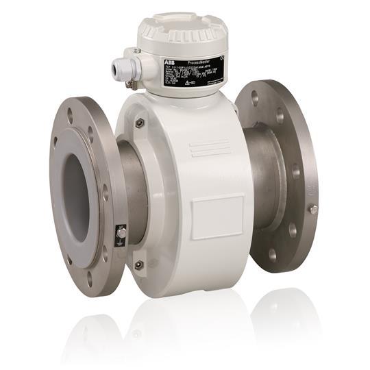 Thiết bị đo lưu lượng nước FEP311050A 1S1D4D1A1B0A1A1C1AYJNM5 ABB