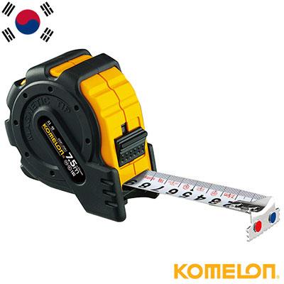 Thước cuộn Komelon KMC-25RJ 4090199 Komelon