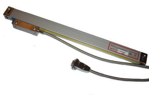 Thước quang GS10-400 Easson