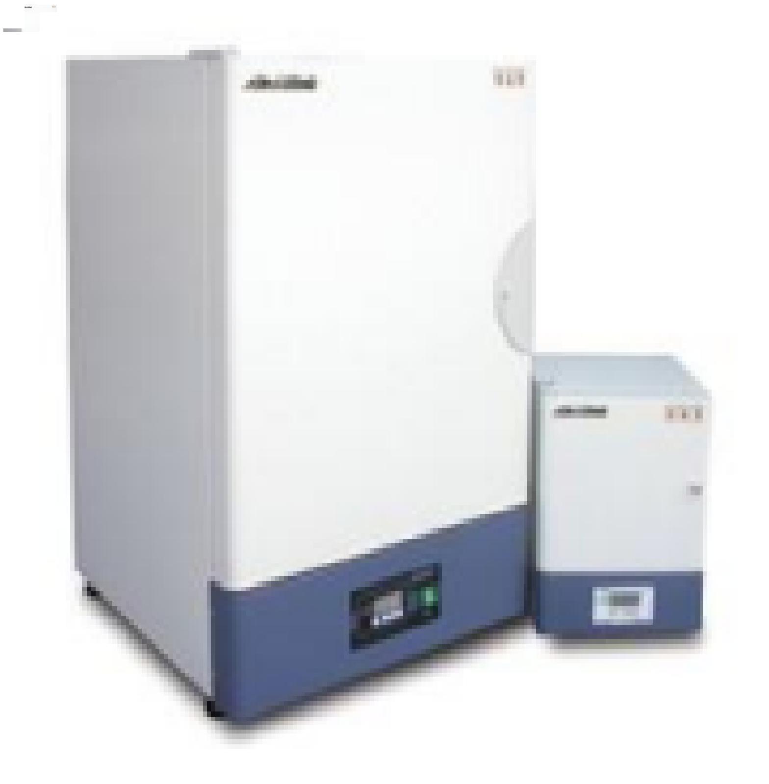 Tủ ấm 80 lít  LIB–080M Labtech