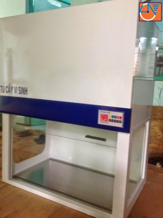 Tủ cấy  vi sinh LN- BVC1200 LAM-NGUYEN