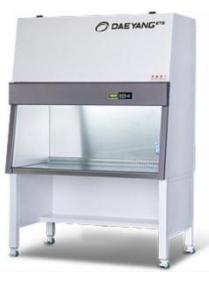 Tủ cấy vi sinh, Tủ cấy vô trùng LF-121V DAEYANGETS
