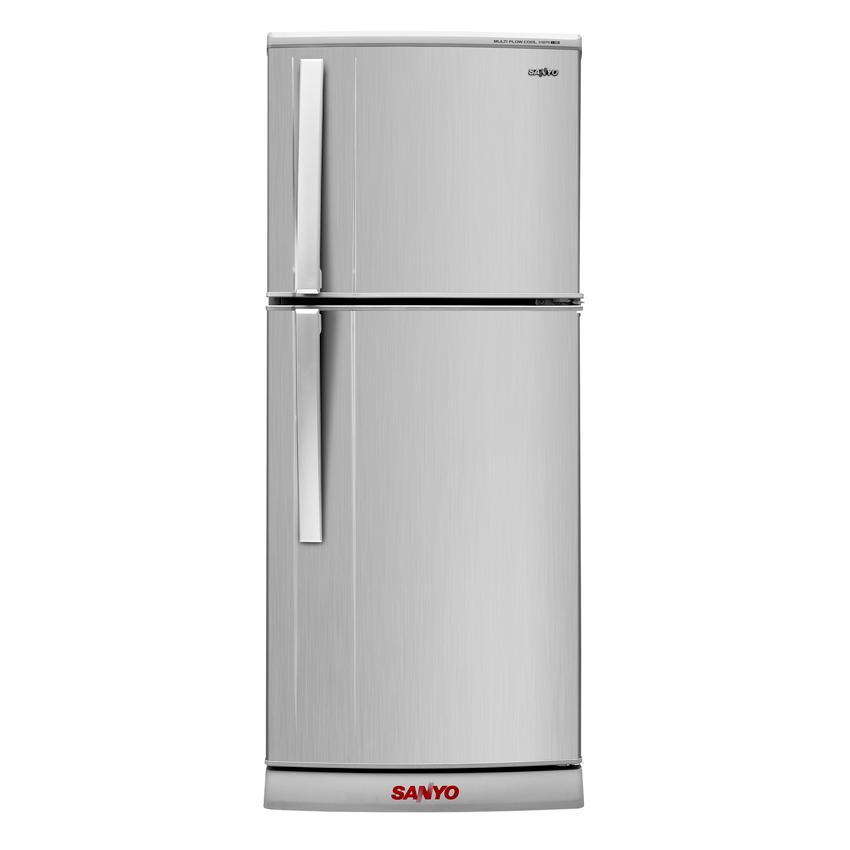 Tủ lạnh Aqua 180 lít AQR-U185BN AQUA