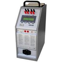 Bể kiểm chuẩn nhiệt độ TB300-M-TR-2I Leitenberger