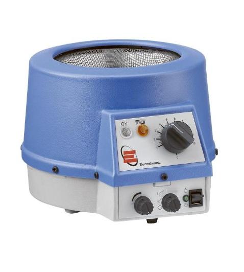 Bếp đun bình cầu EM0100/CE Electrothermal