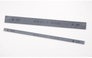 Đá mài dầu PS-EDM-BR313150-1000 Miracle