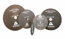 Đĩa cắt Abrasive 12-5810-010 Buehler