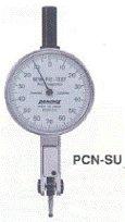 Đồng hồ so chân gập 0.14x0.001mm lever type Dial Indicator PCN-SU PEACOCK
