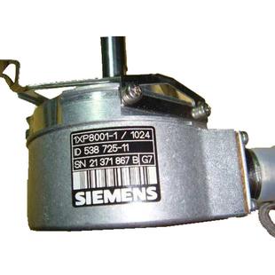 Bộ mã hóa 1XP8001-1 Siemens