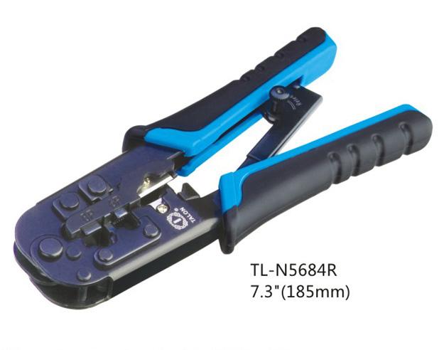 Kìm bấm mạng TL-N5684R TALON