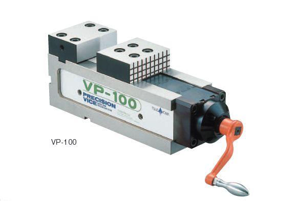 Ê tô độ chính xác cao VP-100 TSUDAKOMA