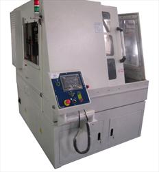 Máy cắt Abrasive TNC-305ASL Chumyuan