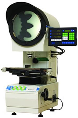 Máy đo biên dạng CV-PP300 Bowers