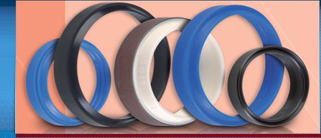 Phốt dầu PW-090102-071 AB-Seals