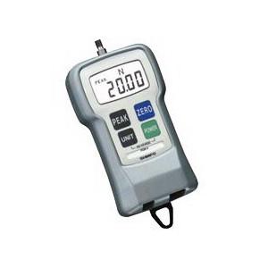 Thiết bị đo lực FGJN-50 Shimpo