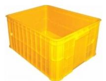 Thùng nhựa TGCN-14151 Vietnam