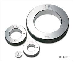 Vòng chuẩn trơn bằng thép 9.998mm master ring gauge D9.998 JPG