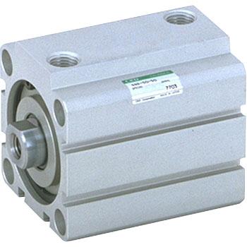 Xy lanh SSD-ML1-16-10 CKD