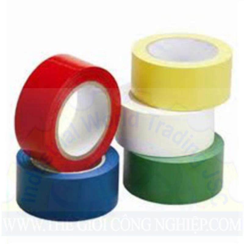 Băng keo vải 50mm x 13,5m TGCN-14695 VietnamPackaging