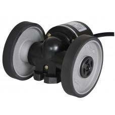 Bộ mã hóa vòng quay ENC-1-3-T-24 Autonics