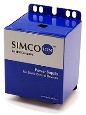 Bộ nguồn cho thiết bị cân bằng ion F267 Simco