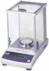 Cân phân tích điện tử CAUW-220D CAS