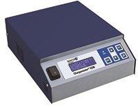 Bộ nguồn cho thiết bị tạo ion VCM30-P Simco