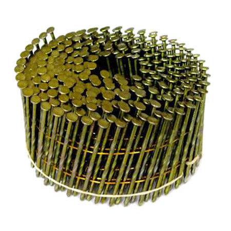 Đinh cuộn 5.0 phân FS50V1 MEITE