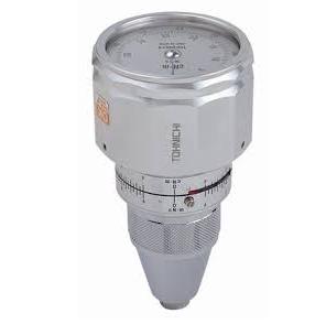 Đồng hồ đo momen xoắn 1.5BTG-S Tohnichi